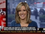 Picture of Alisyn Camerota