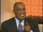 Picture of Al Roker