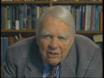 Picture of Andy Rooney