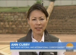 Picture of Ann Curry