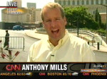 Picture of Anthony Mills