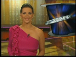 Picture of Barbara Bermudo