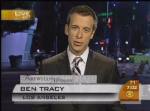 Picture of Ben Tracy
