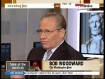 Picture of Bob Woodward