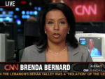 Picture of Brenda Bernard