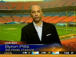 Picture of Byron Pitts