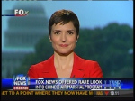 Picture of Catherine Herridge