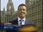 Picture of Charlie D'Agata