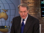 Picture of Charlie Rose