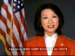 Picture of Connie Chung