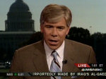 Picture of David Gregory