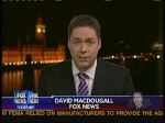 Picture of David MacDougall