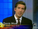 Picture of David Muir
