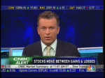 Picture of Dylan Ratigan
