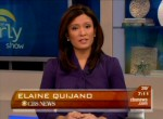 Picture of Elaine Quijano