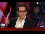 Picture of Greg Gutfeld