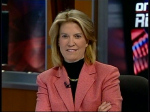 Picture of Greta Van Susteren