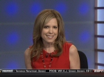 Picture of Hannah Storm