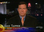 Picture of Jake Tapper