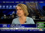 Picture of Jane Wells