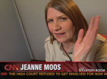 Picture of Jeannie Moos