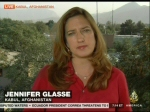 Picture of Jennifer Glasse