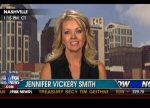Picture of Jennifer Vickery Smith