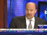 Picture of Jim Cramer