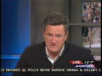 Picture of Joe Scarborough