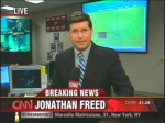 Picture of Jonathan Freed