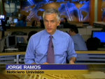 Picture of Jorge Ramos