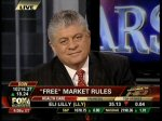Picture of Judge Andrew Napolitano
