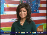 Picture of Julie Chen