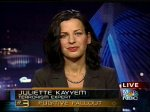 Picture of Juliette Kayyem