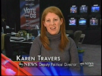 Picture of Karen Travers