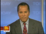 Picture of Lester Holt