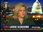 Picture of Louise Schiavone