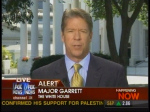 Picture of Major Garrett