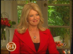 Picture of Mary Hart