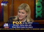 Picture of Meredith Whitney