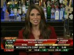 Picture of Nicole Petallides