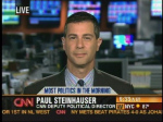 Picture of Paul Steinhauser