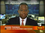 Picture of Pierre Thomas