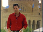 Picture of Richard Engel