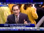 Picture of Rick Santelli