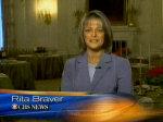 Picture of Rita Braver
