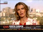 Picture of Robyn Curnow
