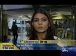 Picture of Rohini Singh