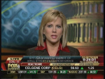 Picture of Shannon Bream