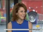 Picture of Stephanie Ruhle